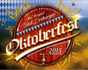 Oktoberfest_Bad_Driburg_2015_FB_Banner