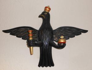 Hist-Adler
